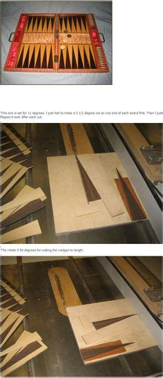 images  woodworking plans  pinterest router