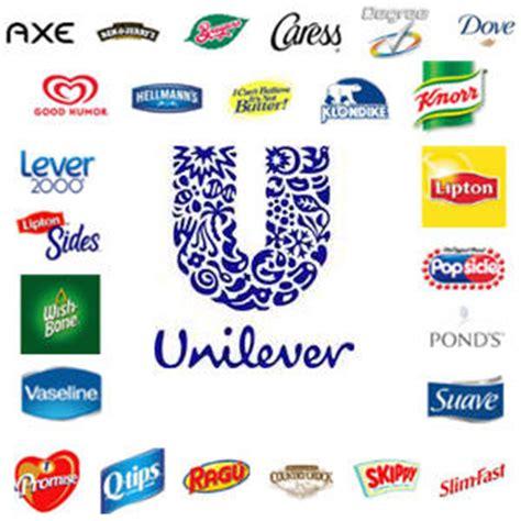 c 243 mo busca unilever el equilibrio entre ventas y creatividad
