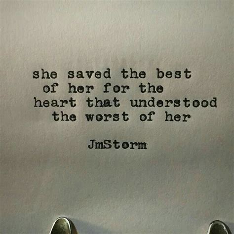she was the stuff of poetry for the broken soul books 17 best weakness quotes on big quotes