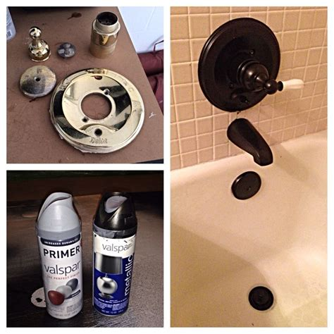 Best Primer For Bathroom by 25 Best Ideas About Rubbed Bronze On