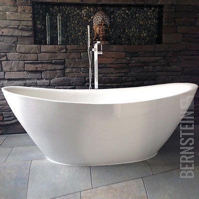 badewanne aus acryl oder stahl badewanne aus acryl oder stahl design idee casadsn