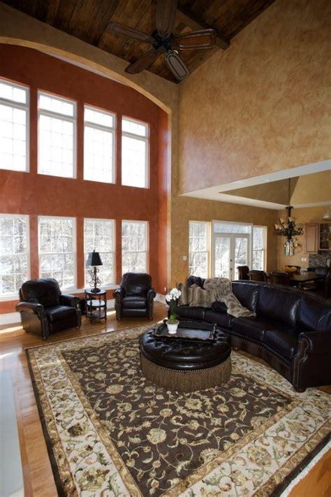 living room decorating  designs  jml interior design