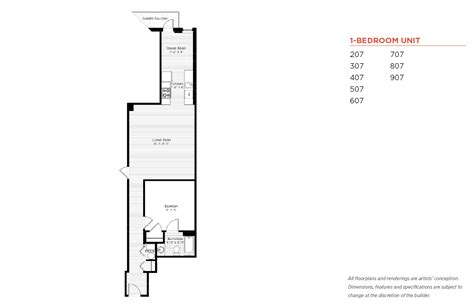 walnut square apartments floor plans 100 271 best vintage architectural plans walnut square apartments in philadelphia pa pmc