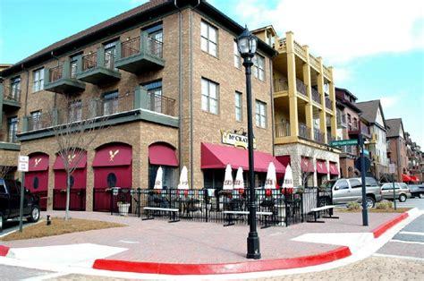Apartment Communities For Sale In Atlanta Ga Apartment Brokers In Atlanta 28 Images Franklin
