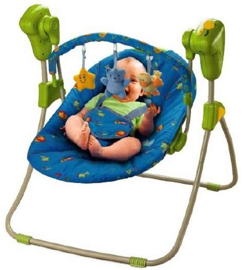 plastic baby swing china plastic baby swing china electric baby swing