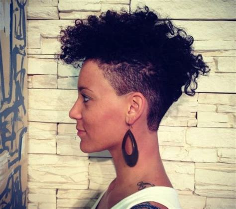 add weave to tapered hair 171 best images about twa short natural hair styles on