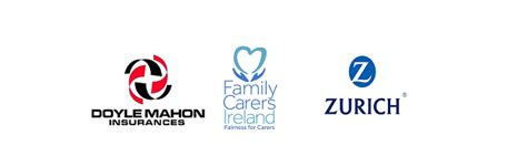 bank of ireland house insurance the family carers ireland house insurance scheme doyle mahon