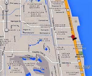 south florida fairgrounds map titusville florida st teresa school s fair