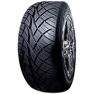 Tires At Walmart Reviews Nitto Nt420s Tire 265 50r20xl 111v Walmart
