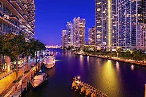 Miami Clubs And Nightlife Vacation Rentals Miami
