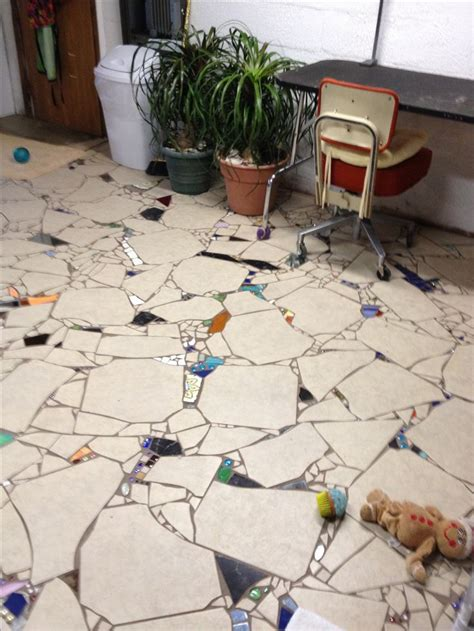 mosaic tile ideas best 25 mosaic floors ideas on pinterest marble mosaic