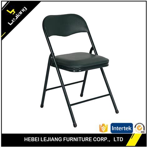 homegarden cheap  metal folding chair cushions folding chair wholesale buy metal folding