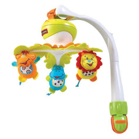 Vtech Garden Bugs 2 In 1 Magic Mobile Murah tiny музыкальный мобиль 2 в 1 quot веселая африка