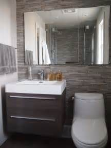 Bathroom Design Principles 17 Best Images About Bathroom Ideas On