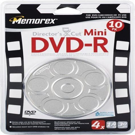 format memorex dvd r 17 best images about electronics on pinterest cable