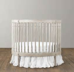 unique baby cribs baby crib baby ideas