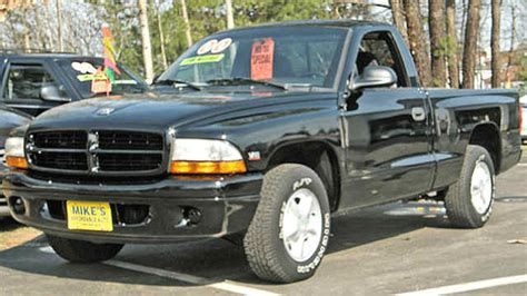 1999 dodge dakota v8 magnum specs dodge dakota 5 2l v8 225 hp