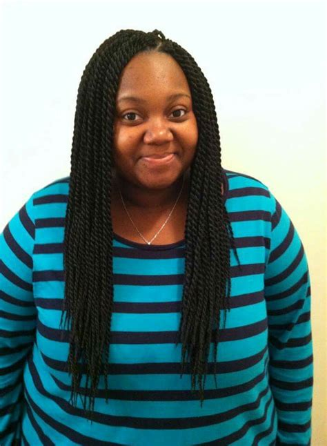 pretwisted senegalese braid hair pretwisted senegalese twists braids in a pack 6 tips for