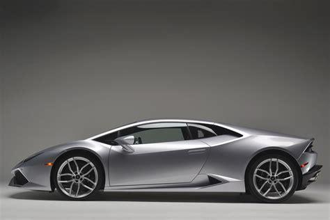 Lamborghini Huracan Kosten by En De Lamborghini Hurac 225 N Kost Autonieuws Autoweek Nl