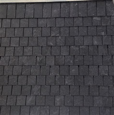 doll house shingles unavailable listing on etsy