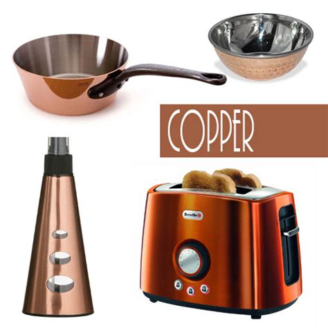 copper kitchen accessories copper kitchen accessories