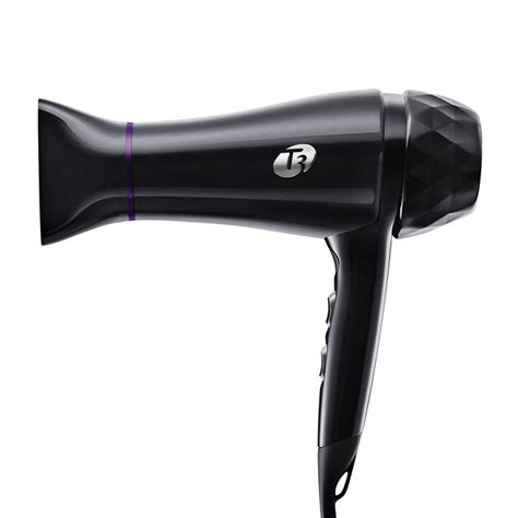 T3 Featherweight 2 Hair Dryer t3 featherweight luxe 2i dryer t3 haircare