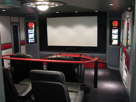 expensive home theaters