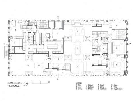 bakery floor plan design 15 best bakery floor plan images on pinterest bakery