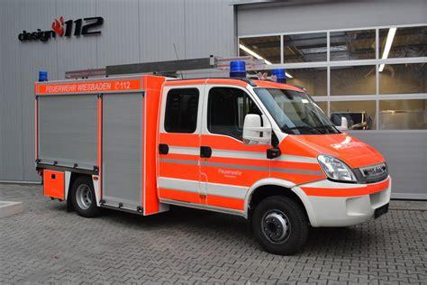 Ziegler Feuerwehr Aufkleber by Feuerwehr Aufkleber Design112 Blog