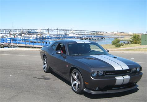 the challenger 2013 image gallery 2013 challenger srt8