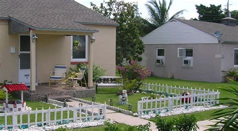 low income housing west palm florida west palm fl affordable and low income housing