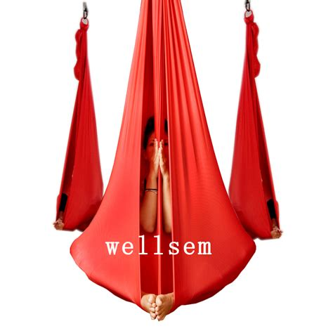 anti gravity swing anti gravity swing inversion therapy anti gravity trapeze