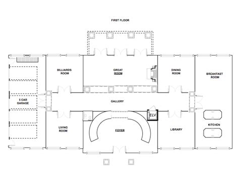 homes of the rich floor plans a homes of the rich reader s mansion design with floor