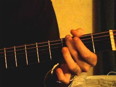 guitar tutorial diamonds rihanna easy how to play diamonds by rihanna kanye west remix on