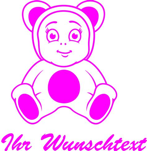 Baby Aufkleber Drucken by Baby Aufkleber Buben Beschriftung Druck