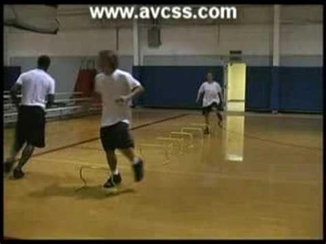 hurdles basketball basketball drills hurdle drills basic exles