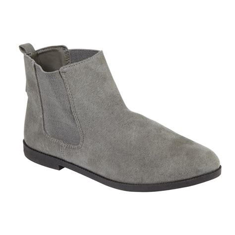 Flat Shoes Artikel Va11 route 66 s focus boot style at kmart