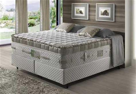 modelo d camas 2015 30 modelos de camas box para casal solteiro fotos dicas