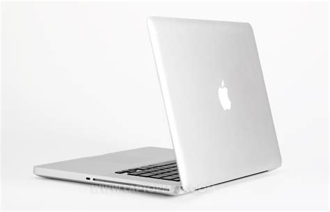 apple macbook pro 15 inch i7