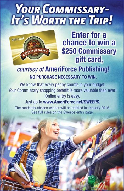 Commissary Gift Cards - 17 best images about commissaries com on pinterest shopping military and forts