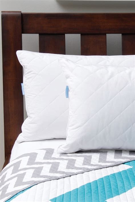 Choose A Pillow by How To Choose A Pillow Overstock