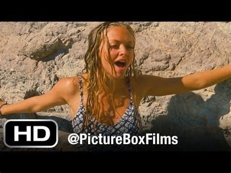 amanda seyfried lay all your love on me lyrics 92 best music mamma mia movie images on pinterest music