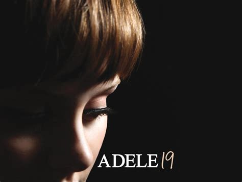 download mp3 adele album 19 adele 19 booklet lyrics genius lyrics