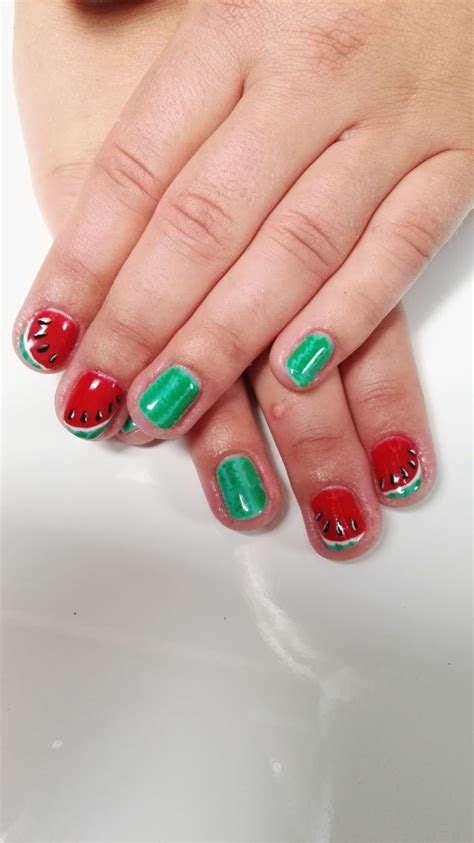 Nail Courses by Best 25 Nail Technician Courses Ideas On