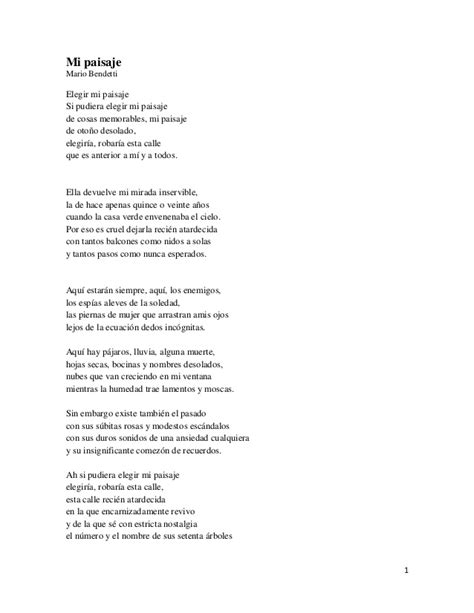 poesias e autores 24 poetas latinoamericanos