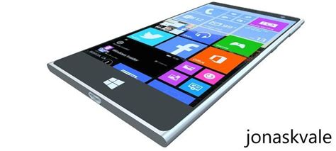 Microsoft Lumia Tablet microsoft lumia 2000 design has superior look
