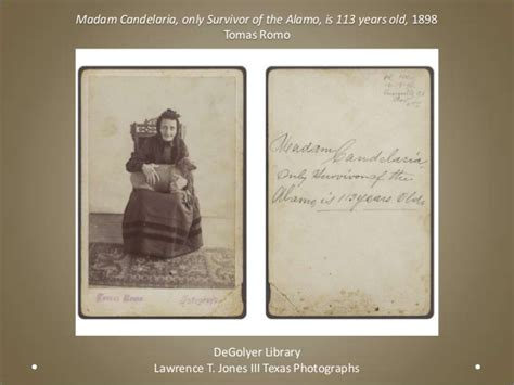 early texas documents collection 1790 1923 university smu central university libraries cul digital collections