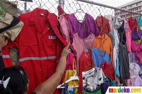 foto potret pilu pekerja minyak  venezuela jual