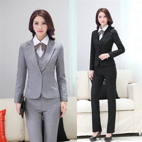 pakaian celana resmi wanita promotion shop for promotional