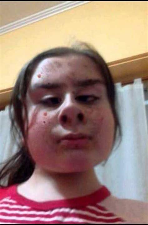 fotos de uñas acrilicas feas chistes personas feas youtube